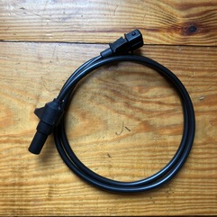 T5 Conversion Flywheel Crank Position Sensor